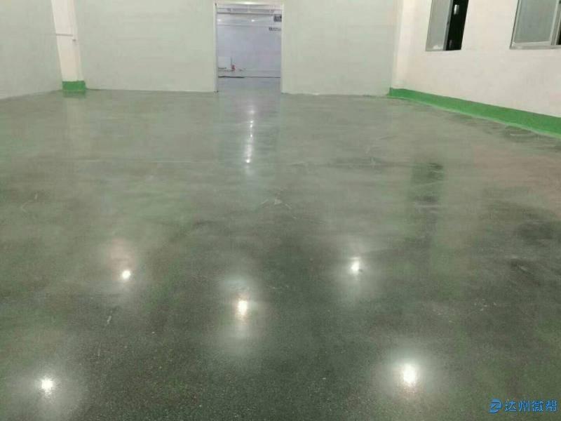达州市,达川区得立固材料清洁服务部